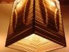 lampa sowa 3d - 12