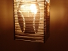 lampa sowa 3d - 9