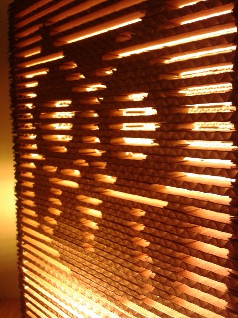 Lampa stojaca sowy - 7.jpg