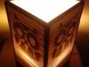 Lampa stojaca sowy - 5.jpg