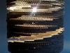 lampa-spirala-10