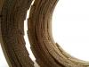 lampa-spirala-7