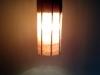 lampa-szara-2