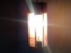 lampa-szara-3