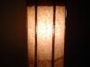 lampa-szara-6