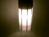 lampa-szara-7