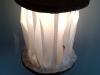 lampa-szpulka-z-kartonu-2
