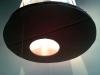 lampa-szpulka-z-kartonu-5
