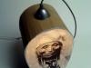 lampa-twarz-z-kartonu-13