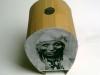 lampa-twarz-z-kartonu-5