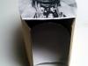 lampa-twarz-z-kartonu-7