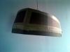 lampa-uliczna-z-tektury-kartonu-1