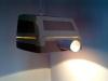 lampa-uliczna-z-tektury-kartonu-10
