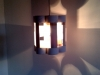 lampa-z-rolek-4 - lampa z kartonu