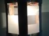 lampa-z-rolek-7 - lampa z kartonu