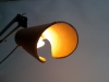 lampa-z-tub-3