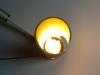 lampa-z-tub-6