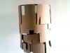 lampa-zamek-z-kartonu-1