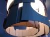 lampa-zamek-z-kartonu-11