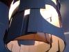 lampa-zamek-z-kartonu-12