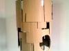 lampa-zamek-z-kartonu-2
