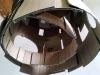 lampa-zamek-z-kartonu-4