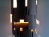 lampa-zamek-z-kartonu-6