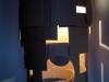 lampa-zamek-z-kartonu-8