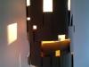 lampa-zamek-z-kartonu-9