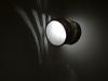 lampa-zebra-9 - lampa z tektury