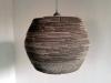 lampa-4 - lampa z kartonu