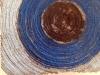 Oko z tektury -8.jpg