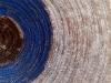 Oko z tektury - 9.jpg
