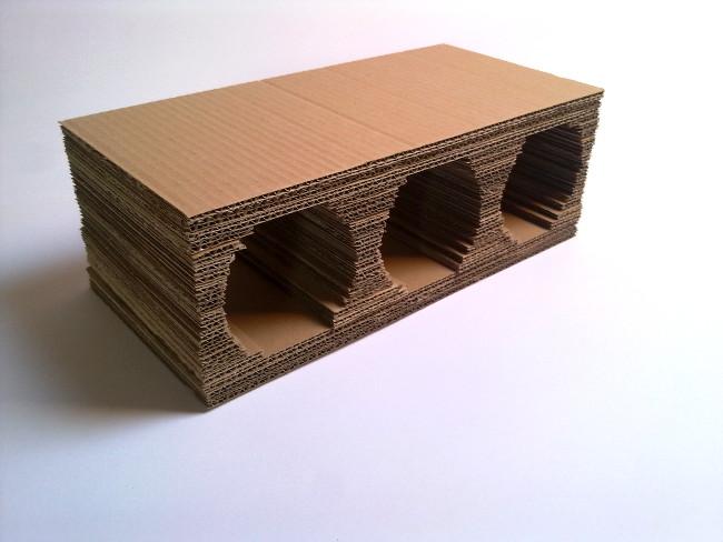 panoroja-4 - meble z tektury