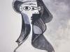 picasso-kobieta-z-tektury-1