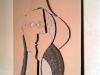 picasso-kobieta-z-tektury-10