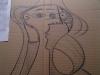 picasso-kobieta-z-tektury-4