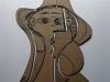 picasso-kobieta-z-tektury-6