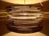beczka-4-lampa-nie-w-osi-12 - lampa z kartonu, cardbord lamp