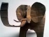 slon-z-tektury-8
