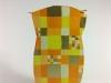 sowa-1-8 - z tektury, z kartonu