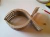 stojak-na-wino-z-kartonu-prototyp-ryba-5