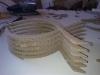 stojak-na-wino-z-kartonu-prototyp-ryba-7