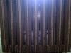 Stol na kolkach - 7