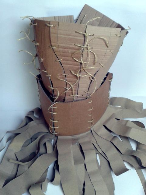sukienka-z-tektury-8