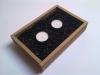 swiecznik-6 - meble z tektury