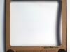 telewizor-z-tektury-kartonu-1