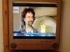 telewizor-z-tektury-kartonu-5