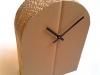 tekturowy-zegar-cardboard-clock-a-4