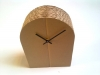 tekturowy-zegar-cardboard-clock-a-5
